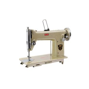 USHA QUICK STITCH SEMI INDUSTRIAL SEWING MACHINE