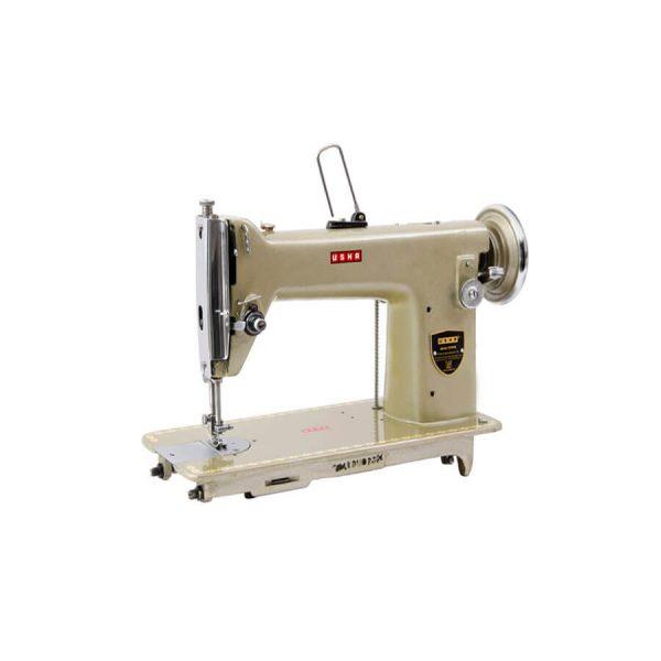 USHA QUICK STITCH SEMI INDUSTRIAL SEWING MACHINE