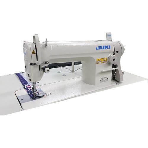 JUKI-DDL-8100E-SEWING-MACHINE CLUTCH MOTOR